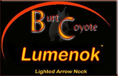 Burt Coyote Lumenok Lights Out Custom Calls Hunting Calls Turkey Calls Deer Grunt Calls Squirrel Calls