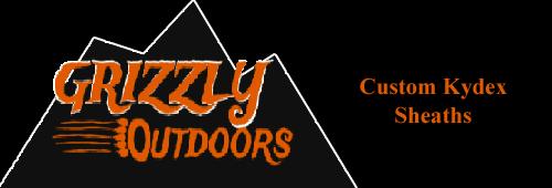 Grizzly Outdoors Lights Out Custom Calls Wood Calls Slate Calls Aluminum Calls