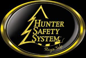 Hunter Safety System Lights Out Custom Calls Turkey Hunter Deer Hunter