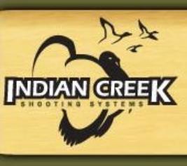 Indian Creek Shooting Systems Lights Out Custom Calls Turkey Crow Predator